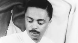 RIP: Author Peter Abrahams Dies At
