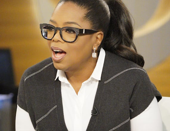 15 remarkable books from Oprah's Book Club
