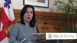 Conseil des ministres: «Montréal perd de l'influence au profit des