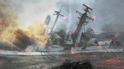 BLOG - Comment un incident en mer de Chine pourrait déclencher une guerre nucléaire (ou