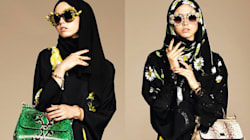 Is The Hijab Being Turned Into Everything It Stands
