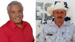 Dos candidatos en la cárcel ganan en sus alcaldías en Morelos y