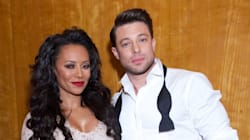 British LGBT Awards 2018: Hosts Mel B And Duncan James Return For Another