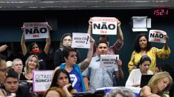 A estratégia da oposição para barrar Escola sem Partido: 'Tribunal