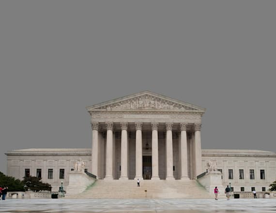 Supreme Court inaction suggests DACA safe until 2020