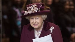 The Queen's Marriage Consent Was Not As Shady As You