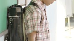 小学生不登校で担任「いじめ見て見ぬふりした」 以前は「気づかなかった」と虚偽報告
