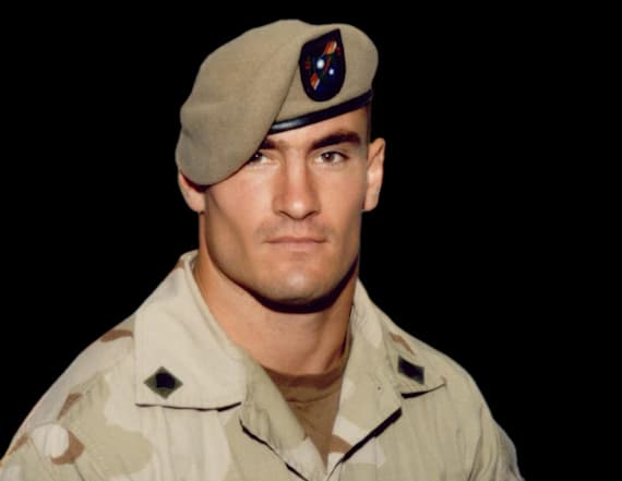 On this day in 2004: Cardinals' Pat Tillman killed