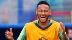 Sem Messi e Cristiano Ronaldo no páreo, Neymar ganha incentivo extra para ajudar