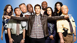 'Brooklyn Nine-Nine' Finds New TV Home; Stars And Fans