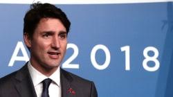 Canadá anuncia nueva moneda en honor a la despenalización de la