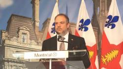 Montréal: un contrat pour une firme insatisfaisante...
