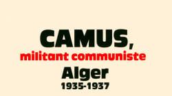 BLOG - Pour en finir avec les questions sur l'expérience communiste de