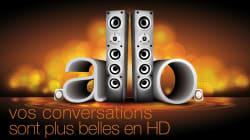 Orange riposte à TF1 en annulant ses pubs sur les chaînes du
