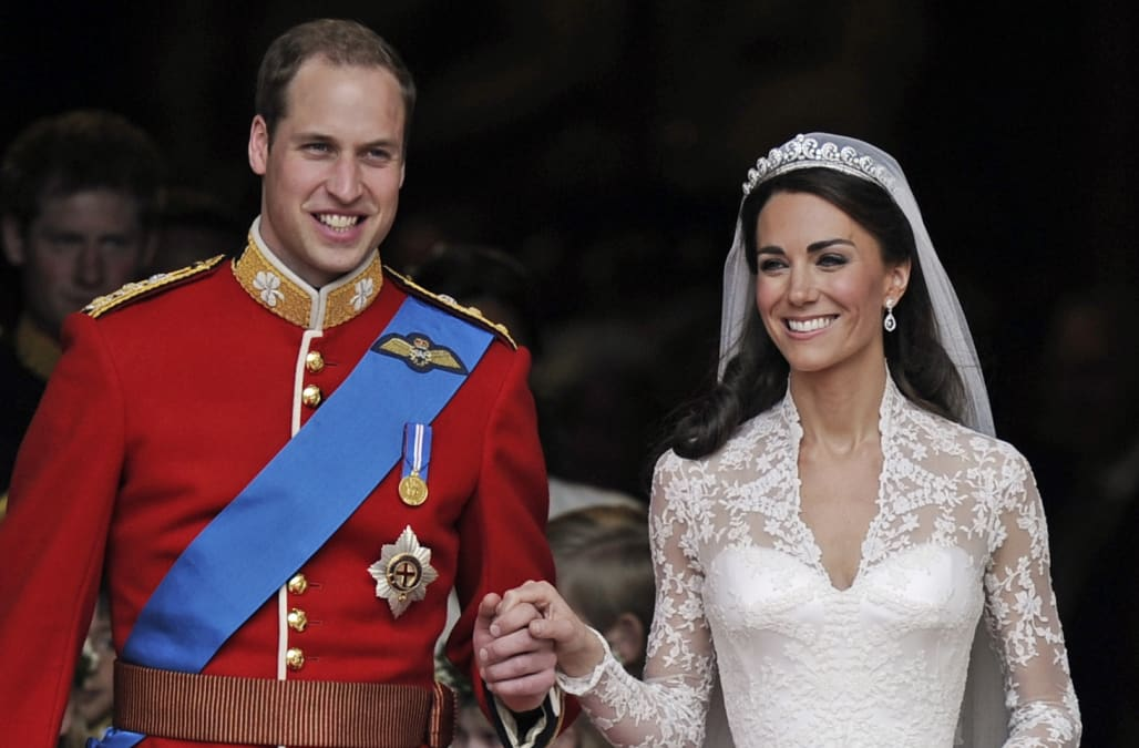 Prince william cheated on kate middleton
