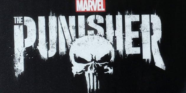 L'ultime trailer de la saison 2 explose tout — The Punisher