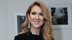 Celine Dion Is Exactly The Kind Of Hockey Mom You Think She