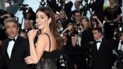 Cannes al via con Javier Bardem e Penelope Cruz, ma dietro al glamour latita il