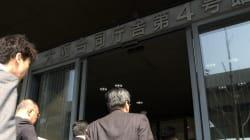 近畿財務局の職員が自殺か 森友学園への国有地売却の担当部署【UPDATE】