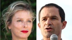 Ce que prévoit l'article 2 de la loi Schiappa, dénoncé par Karin Viard et Benoît