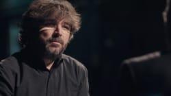 El 'recadito de Alfonso Guerra a Pedro Sánchez sobre las próximas elecciones que dejó sin palabras a