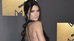 It Looks Like Kendall Jenner Has Deleted Her Instagram