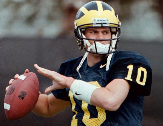 Best-selling jerseys for college football season