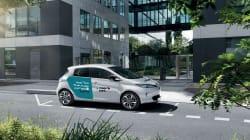 On connaît les tarifs de l'offre de Renault qui va succéder à