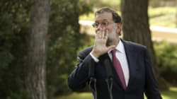 'The New York Times', crítico con Rajoy: