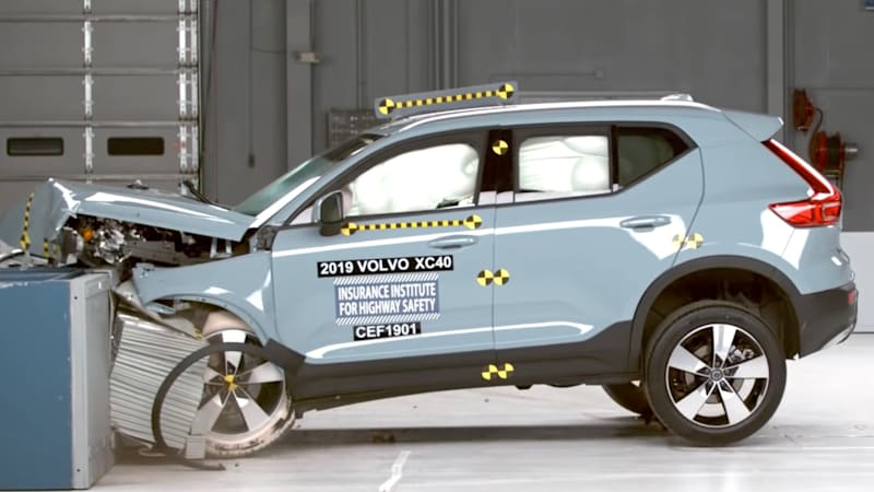 2019-volvo-xc40-and-xc60-named-iihs-top-safety-picks