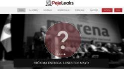 TEPJF pide a INE investigar a fondo a PejeLeaks; la 'verdadera calumnia' viene de AMLO, refuta el