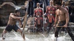 'Black Panther': el superhéroe necesario en épocas de
