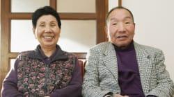 獄中半世紀の袴田巌さんに会った 冤罪青春グラフィティ「獄友」も観た