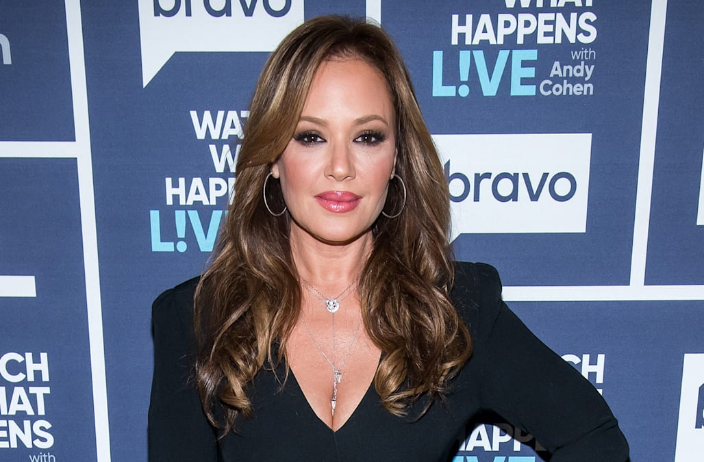 leah remini scientology and the aftermath download