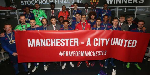 Les fuites nuisent à l'enquête — Attentat de Manchester