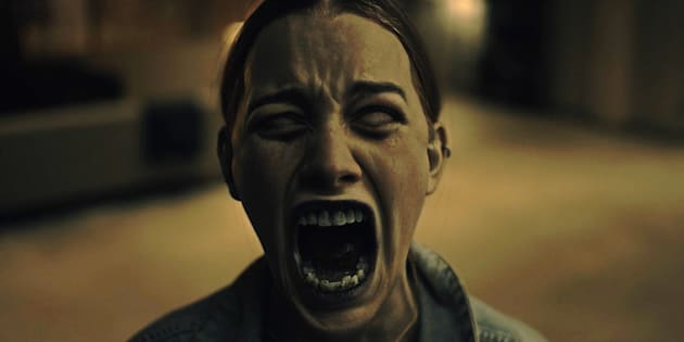 """""""The Haunting of Hill House"""" sur Netflix, la série parfaite pour Halloween"""