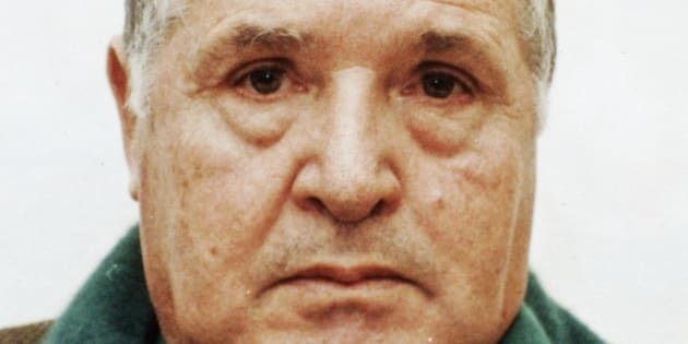 Toto Riina, la Cassazione apre alla scarcerazione: