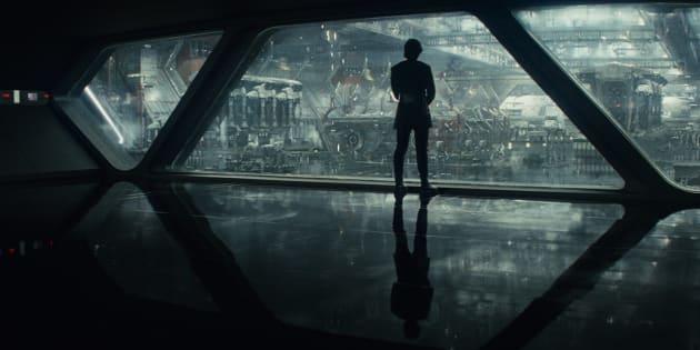 """Star Wars 8 : """"Les Derniers Jedi"""", notre résumé 100% spoiler"""