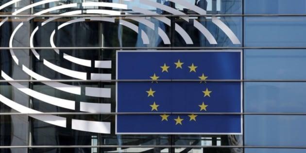 Una de las sedes europeas.