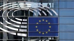100 días para las elecciones europeas: una cuenta atrás repleta de fechas