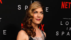 Selma Blair Reveals She Has Multiple