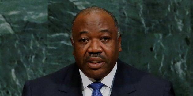 Gabon, arrestati i militari ribelli