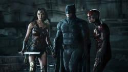 Liga da Justiça: A gênese da união dos super-heróis da DC que enfim chega às