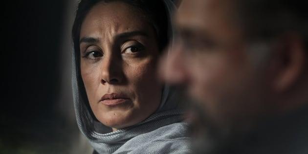 """Le film iranien """"Cas de Conscience"""" sera présenté aux Oscars et le choix fait débat dans le pays."""