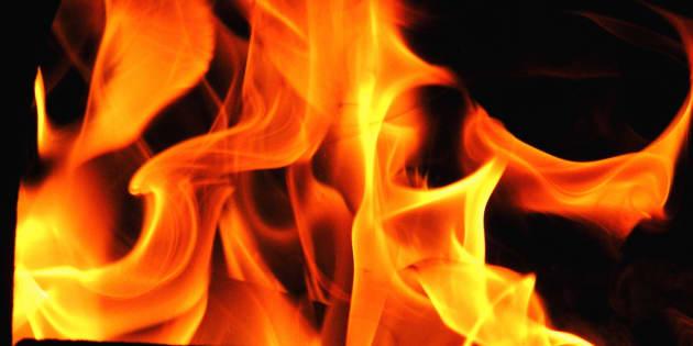 ネット炎上のイメージ画像(CC BY 2.0)