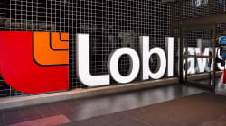 Watchdog Raids Loblaws, Metro Offices In Price-Fixing