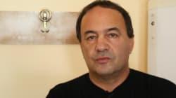 On a rencontré ce maire italien pro-migrants, interdit de séjour dans son propre