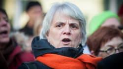 Hélène Laverdière quittera la politique en