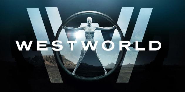 L'épisode 10 de la saison 1 de Westworld est diffusé dimanche 4 décembre aux États-Unis.