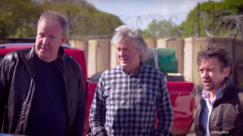 grand tour season 2 stream episode 4